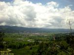 silindung-kota-di-lembah