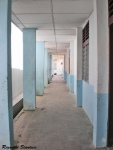 15-lorong-ruang-laboratorium