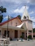 7-gereja-hki-siualuompu-2