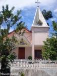 8-gereja-hki-siualuompu-3