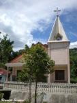 9-gereja-hki-siualuompu-4