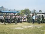 15-peserta-upacara