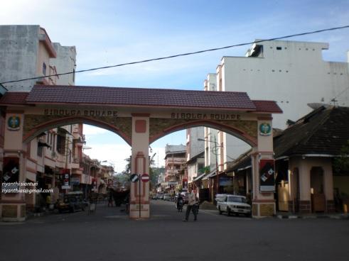 Kota Sibolga9