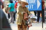 Penjual Aksesoris