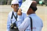 Tukang Foto Keliling 3