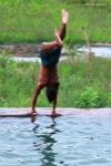 Tarutung-Riyanthi6190