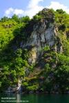 Riyanthi-Danau Toba-Batu Gantung 3