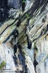 Riyanthi-Danau Toba-Batu Gantung di Parapat
