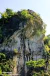 Riyanthi-Danau Toba-Batu Gantung3