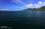 Riyanthi-Danau Toba-Biru