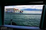 Riyanthi-Danau Toba-Menuju Parapat