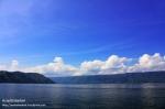 Riyanthi-Danau Toba-Parapat2