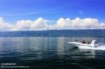 Riyanthi-Danau Toba-Parapat3