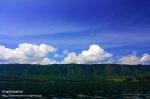 Riyanthi-Danau Toba-Pulau Samosir 3