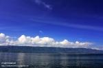 Riyanthi-Danau Toba-Pulau Samosir