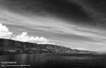 Riyanthi-Danau Toba-Pulau Samosir2
