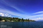 Riyanthi-Danau Toba-Pulau Samosir3