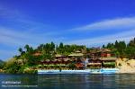 Riyanthi-Danau Toba-Samosir Cottage 2