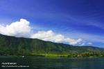 Riyanthi-Danau Toba-Samosir