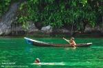 Riyanthi-Danau Toba-Solu di Batu Gantung2