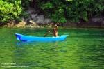 Riyanthi-Danau Toba-Solu di Batu Gantung3