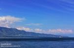 Riyanthi-Danau Toba1