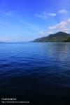 Riyanthi-Danau Toba2