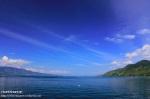 Riyanthi-Danau Toba3