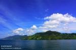 Riyanthi-Danau Toba4