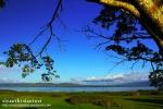 Riyanthi_3100